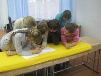 Неделя творчества учащихся._4