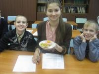 Неделя творчества учащихся._7