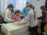 Неделя творчества учащихся._8