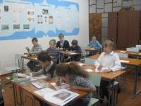 Неделя творчества учащихся._9