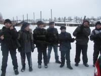 День защитника Отечества_21