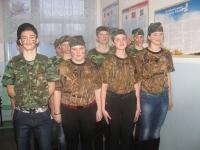 День защитника Отечества_7