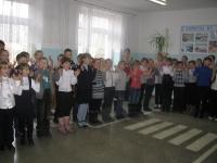 Посвящение в организацию «Чудоград»._5