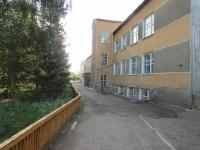 Фотографии школы_12