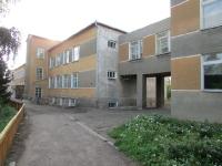 Фотографии школы_13