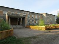 Фотографии школы_17
