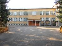 Фотографии школы_18