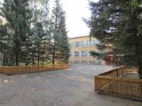 Фотографии школы_21