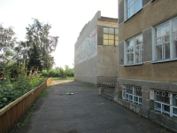 Фотографии школы_27