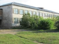 Фотографии школы_4