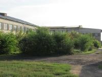 Фотографии школы_5
