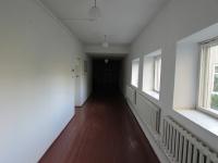 Школьные коридоры_2