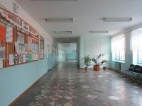 Школьные коридоры_4
