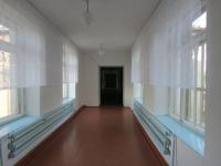 Школьные коридоры_6