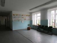 Школьные коридоры_7