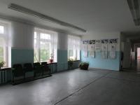Школьные коридоры_8