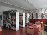 Библиотека_3