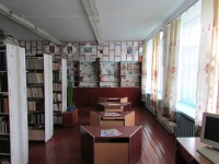 Библиотека_4