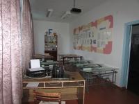 Библиотечный центр_1