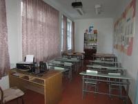 Библиотечный центр_2