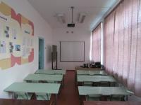 Библиотечный центр_3