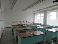 Кабинет химии(Михайловский В.И.)_1
