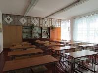 Кабинет математики(Юркова Е.Э.)_1