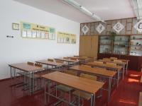 Кабинет математики(Юркова Е.Э.)_2