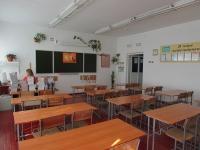 Кабинет математики(Юркова Е.Э.)_3