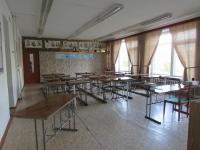Кабинет физики (Бондарчук В.В.)_1