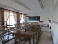 Кабинет физики (Бондарчук В.В.)_2
