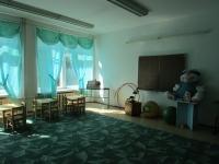 Игровая комната начальных классов_2