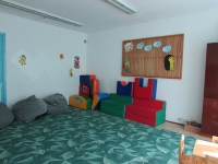 Игровая комната начальных классов_3