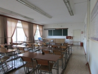 Кабинет физики (Бондарчук В.В.)_3