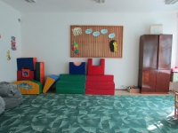 Игровая комната начальных классов_4