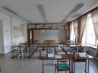 Кабинет физики (Бондарчук В.В.)_5