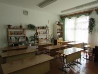 Кабинет начальных классов (Михайлова И.В.)_1