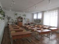 Кабинет начальных классов (Нечаева М.И.)_1