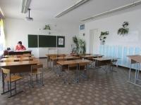 Кабинет начальных классов (Шенфельд Л.А.)_2