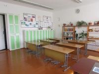 Кабинет начальных классов (Михайлова И.В.)_2