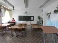 Кабинет начальных классов (Шенфельд Л.А.)_3