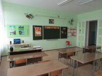 Кабинет начальных классов (Беккер Т.А.)_3