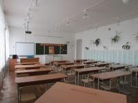 Кабинет начальных классов (Нечаева М.И.)_3