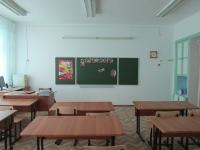 Кабинет начальных классов (Куприенко Н.Ф.)_3