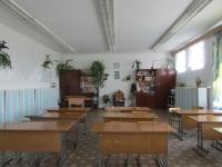 Кабинет начальных классов (Шенфельд Л.А.)_4