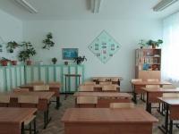 Кабинет начальных классов (Куприенко Н.Ф.)_4