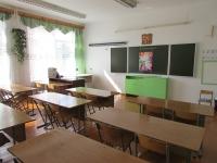 Кабинет начальных классов (Михайлова И.В.)_4