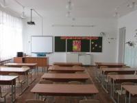 Кабинет начальных классов (Нечаева М.И.)_4