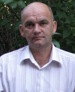 Вячеслав Витальевич Бондарчук